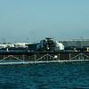 san diego - navy ships- 09262008_MG_6275
