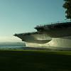san diego - navy ships- 09262008_MG_6365