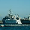 san diego - navy ships- 09262008_MG_6256