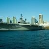san diego - navy ships- 09262008_MG_6346