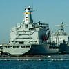 san diego - navy ships- 09262008_MG_6259
