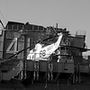 san diego - navy ships- 09262008_MG_6369-desat
