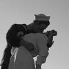 san diego - sailor kissing nurse -wwII commemorative statue - 09262008_MG_6370-desat