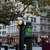 san fran-street views-111309_204038