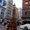 san fran-street views-111309_204611