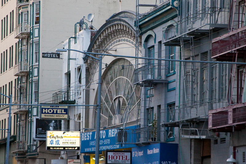 san fran-street views-111309_205330