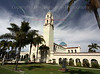 The Immaculata<br /> University of San Diego