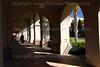 Balboa Park<br /> San Diego, California