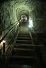La Jolla Caves <br /> San Diego, California