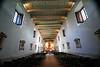 Mission San Diego de Alcalá<br /> San Diego, California