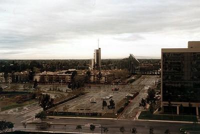 California (1986)