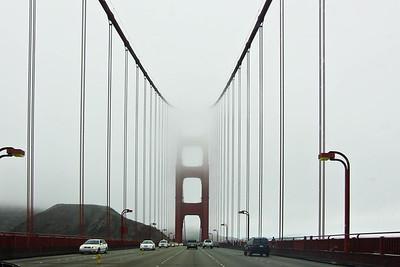20110819_California_Trip_2011_001
