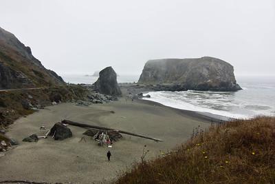 20110820_California_Trip_2011_005