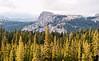 July 21, 2011 - Yosemite at 10K ft