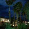 Palm Springs :