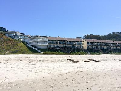 Santa Cruz 2015