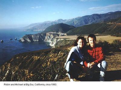 California93