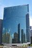 Nuveen building - 333 Wacker Drive