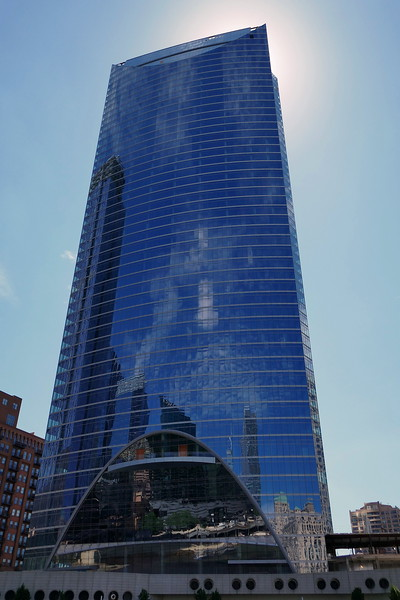 River Point Tower (45 stories)