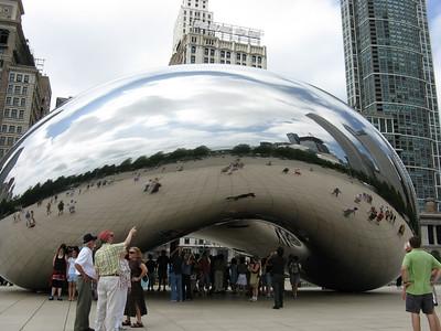 Chicago 6/08