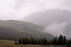 more fog at Rocky Mountain National Park