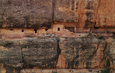 House of Many Windows at Mesa Verde National Park