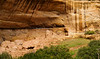 Step House Cliff Dwellings at Mesa Verde National Park
