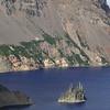 Phantom Ship from Kerr Notch