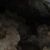 Golden Dome Lava Tube