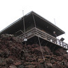 Schonchin Butte Fire Lookout <FONT SIZE=1>© Chiyoko Meacham</FONT>