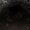 Sunshine Lava Tube