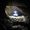 Sentinel Cave