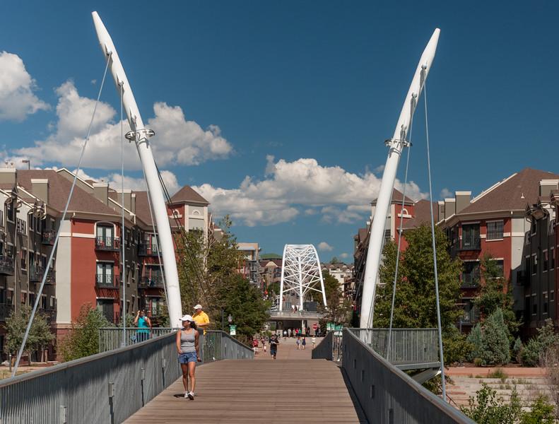 Denver 2014