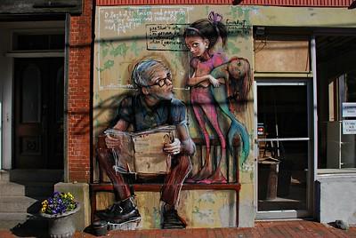 Portsmouth, N.H