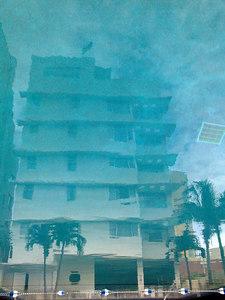 3aug06  South Seas Hotel, Miami