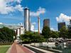 Atlanta 2014