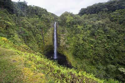 Travel Photography on the Big Island of Hawaii