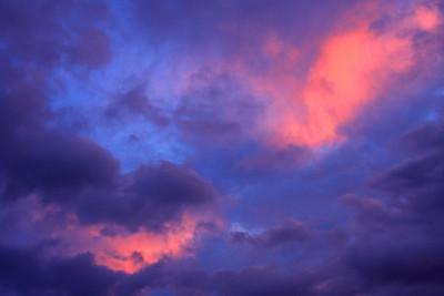 sunset island oahu hawaii