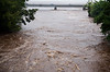Wailuku River in Hilo