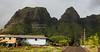 Kalalea Mountain