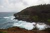 Kīlauea Point National Wildlife Refuge