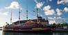 Hawaii Maritime Center