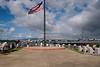 Pearl Harbor Submarine Memorial