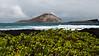 Manana and Kaohikaipu Islands