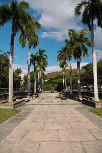 Eternal Flame Memorial, Honolulu