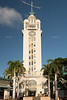 Aloha Tower, Honolulu