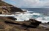 Lanai Lookout, O'ahu, Hawai'i