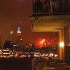 July 4th, 2007, Hoboken <br /> Did you see the heart?