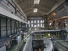 Chicago Avenue Pumping Station