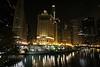 Chicago Riverfront